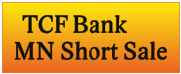 Minnesota TCF bank short sale process and short sale specialists