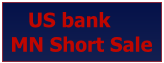 us bank minnesota short sale