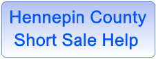 Hennepin county minnesota short sale and short sale process