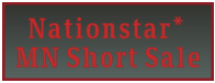 nation star minnesota short sale process and short sale specialists