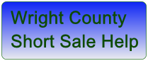 Wright county minnesota short sale and short sale process