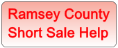 Ramsey county minnesota short sale process and short sale specialists